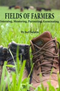 fields_of_farmers