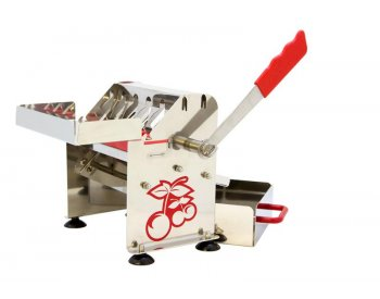 On Sale! Cherry Pitter Delux