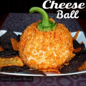 cheese_ball