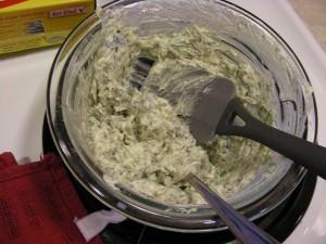 garlic_butter