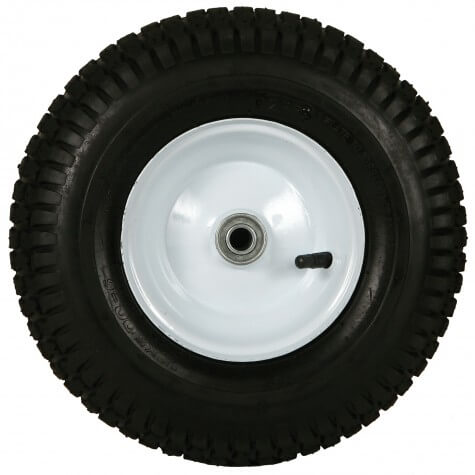 Tires For Garden Wagon 5 inch X 13 inch