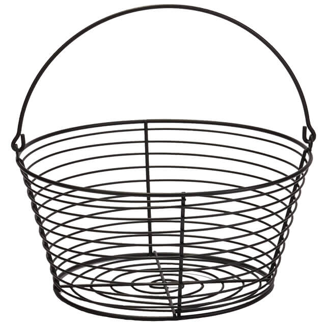 Egg Carry Basket for 6 doz Eggs