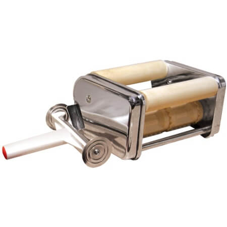 Roma - 2 inch Square Ravioli Cutter Attachment