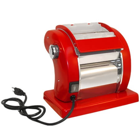 Express Electric Pasta Machine