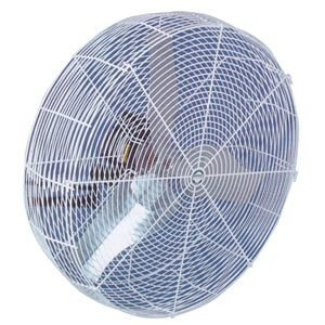 "36"" Barnstormer Single-Speed 115 / 220 Volt Fan"