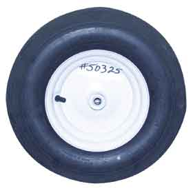 Replacement Tire for Sow / Hog Hauler