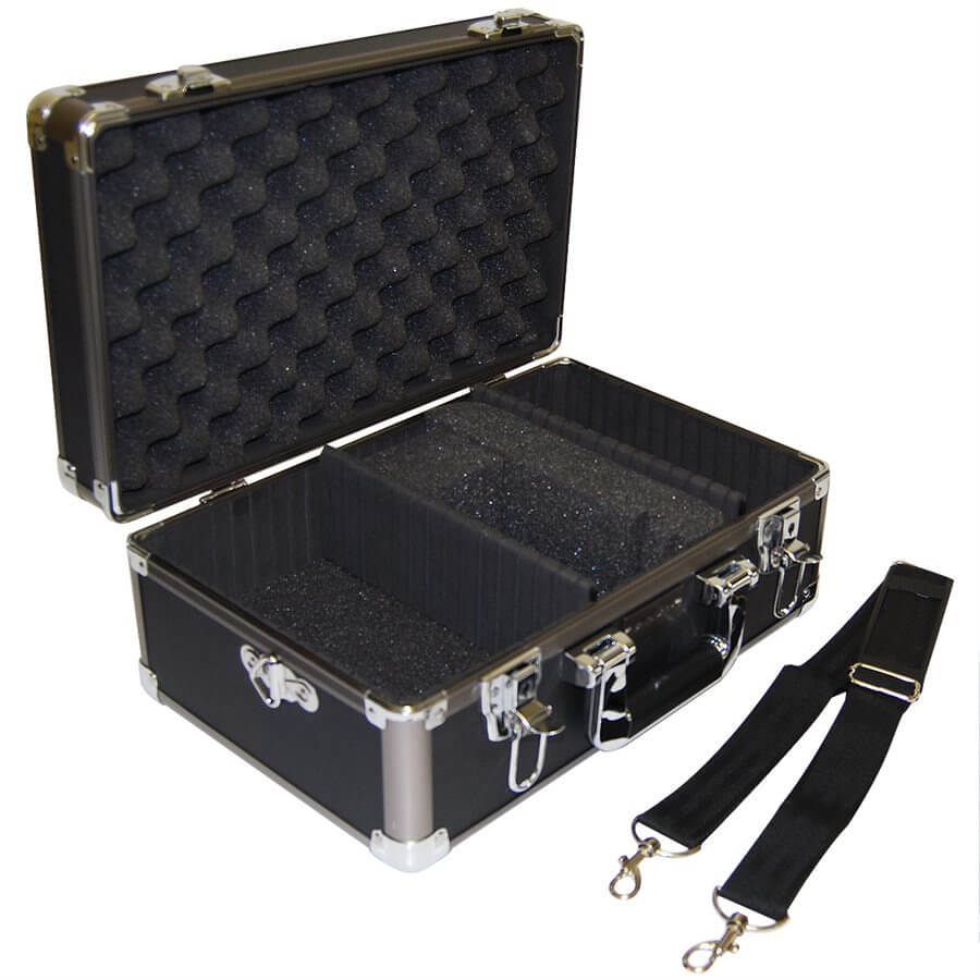 Basic Digimet Carrying Case