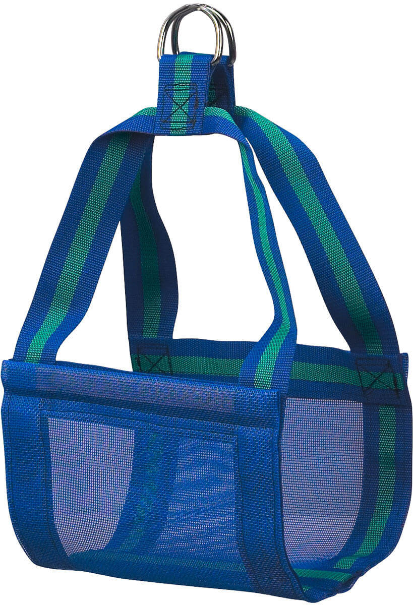 Calf Weighing Sling