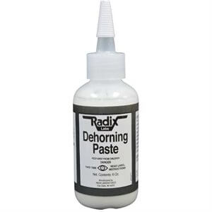 Dehorning Paste - case
