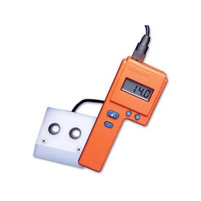 Hay Moisture Tester Digital Value Package