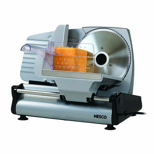 Food Slicer Electric