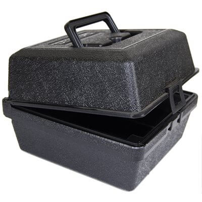 Carrying Case for G-7