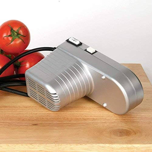 Roma Motor for Food Strainer and Pasta Machine