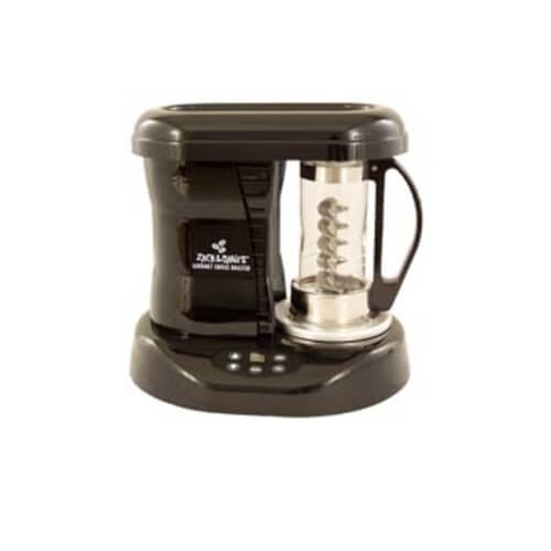 Nesco Coffee Roaster