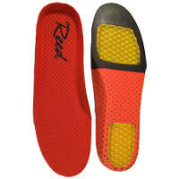 Reed Gel-Coosh Insole