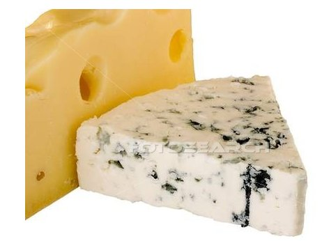 Cheese Ripening Cultures