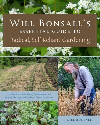 the resilient farm and homestead pdf