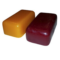 Cheese Wax and Vacuum Sealers